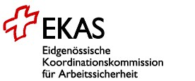 ekas_logo